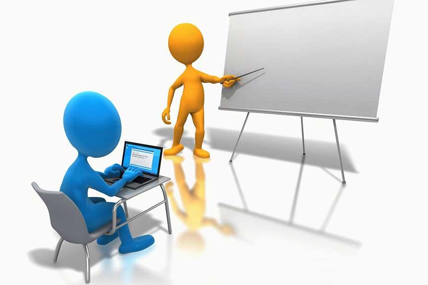 Проведение-презентаций-и-семинаров